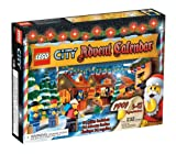 LEGO City Advent Calendar (7907)