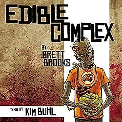 Edible Complex