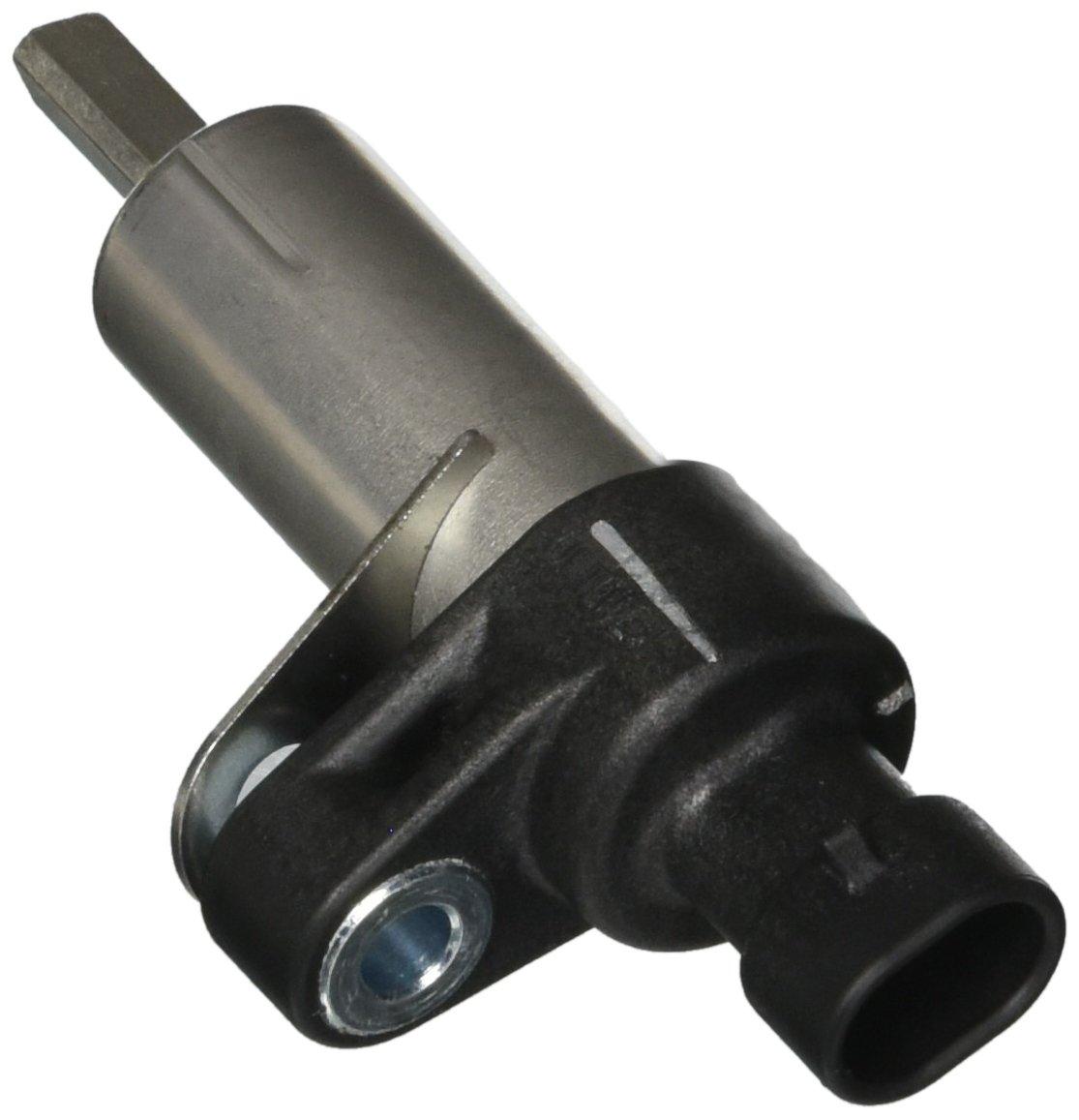 Parking Brake Shoe Spring Kit ACDelco GM Original Equipment 23299313