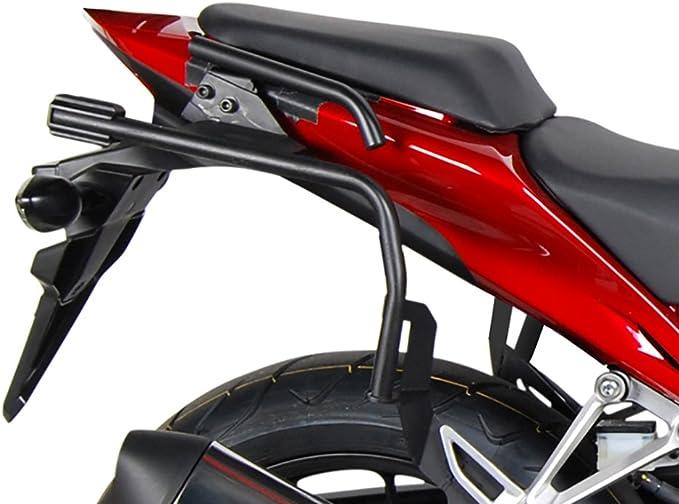 Side Suitcase Strap Shad 3p Honda Cb 500 F Abs Pc45 Cbr R Pc44 Auto