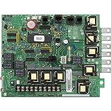 Balboa 51823-01 Caldera 9800CP Circuit Board Deluxe Millennium with Phone Plug