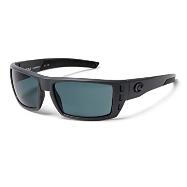 52b06f2afe Image Unavailable. Image not available for. Color  Costa Del Mar Rafael  Ocearch Polarized ...