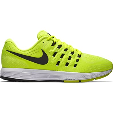 detailed look 5c011 a0e9f Amazon.com | Nike AIR Zoom Vomero 11 US Mens Size 13.0 | Shoes
