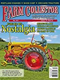 Farm Collector