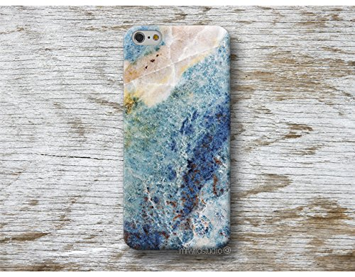 agate marbre Coque Étui Phone Case pour OnePlus 1+ 1 + 6 5 3 2 LG G7 G6 G5 G4 G3 Xiaomi redmi 4 4A 4x Mi Mix 2 A1 8 8se