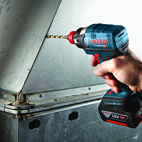 The 8 best drill bits for steel