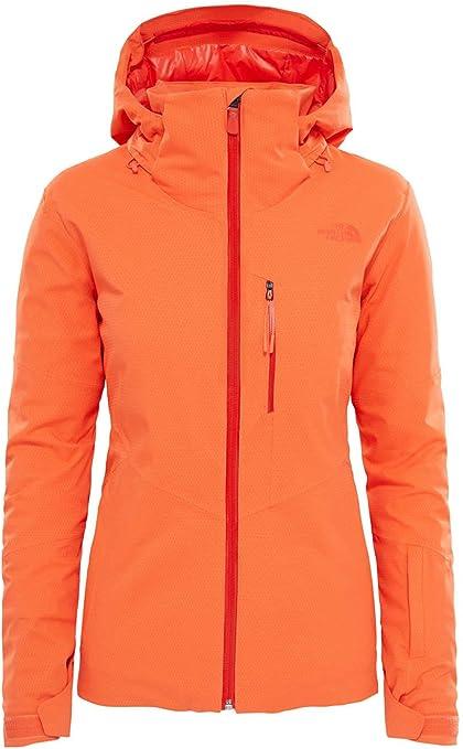 THE NORTH FACE Lenado Women's Alpine Ski Jacket