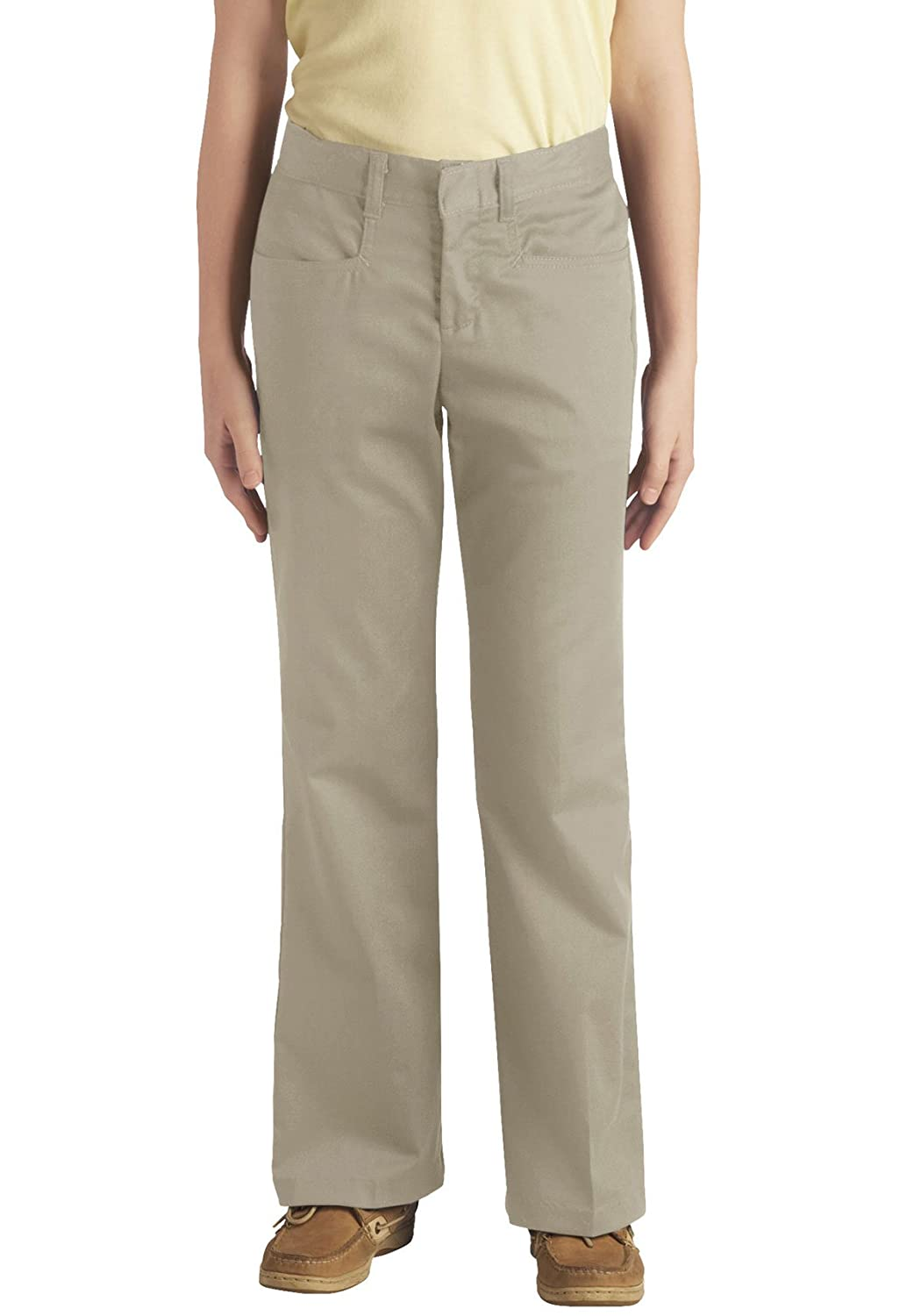 Dickies Girls Plus Size Pant