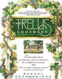 The Trellis Cookbook, Marcel Desaulniers, 0671748424