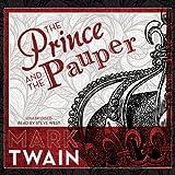 """The Prince and the Pauper"" av Mark Twain"