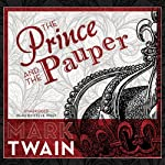 The Prince and the Pauper   Mark Twain