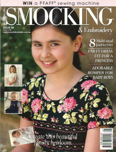 australian-smocking-embroidery-issue-86