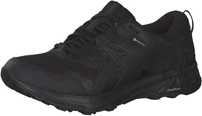 ASICS Gel-Sonoma 5 G-TX, Zapatilla de Trail Running para Hombre