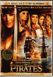 pirates ii stagnetti download