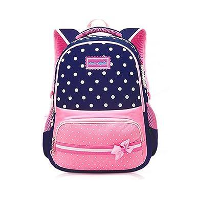 c5fb44582b65 Kids Backpack for Girls