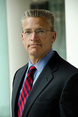 Gary A. Haugen