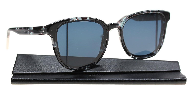 Womens Diorstep Tj Sunglasses, Green, 55 Dior