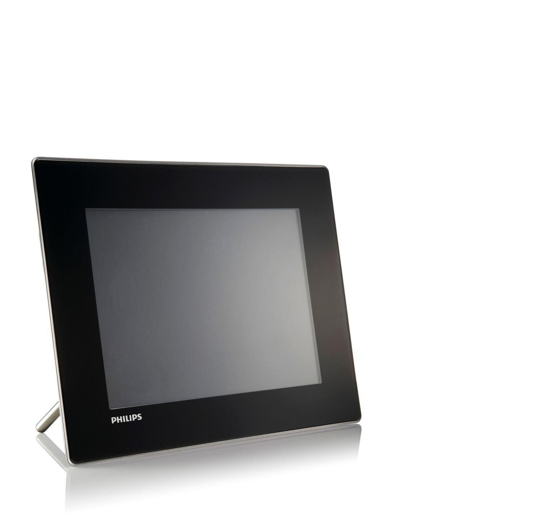 Philips SPF5008 8