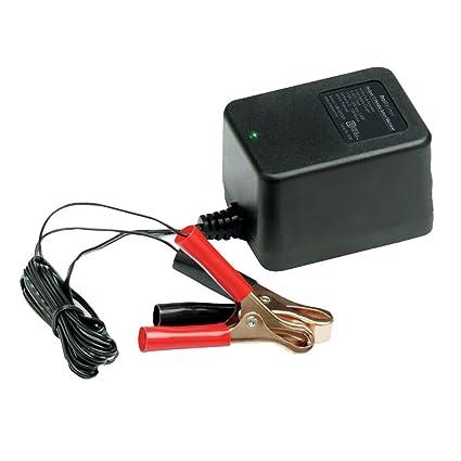 Amazon.com: Promariner Cargador de batería Mantenedor Pro ...