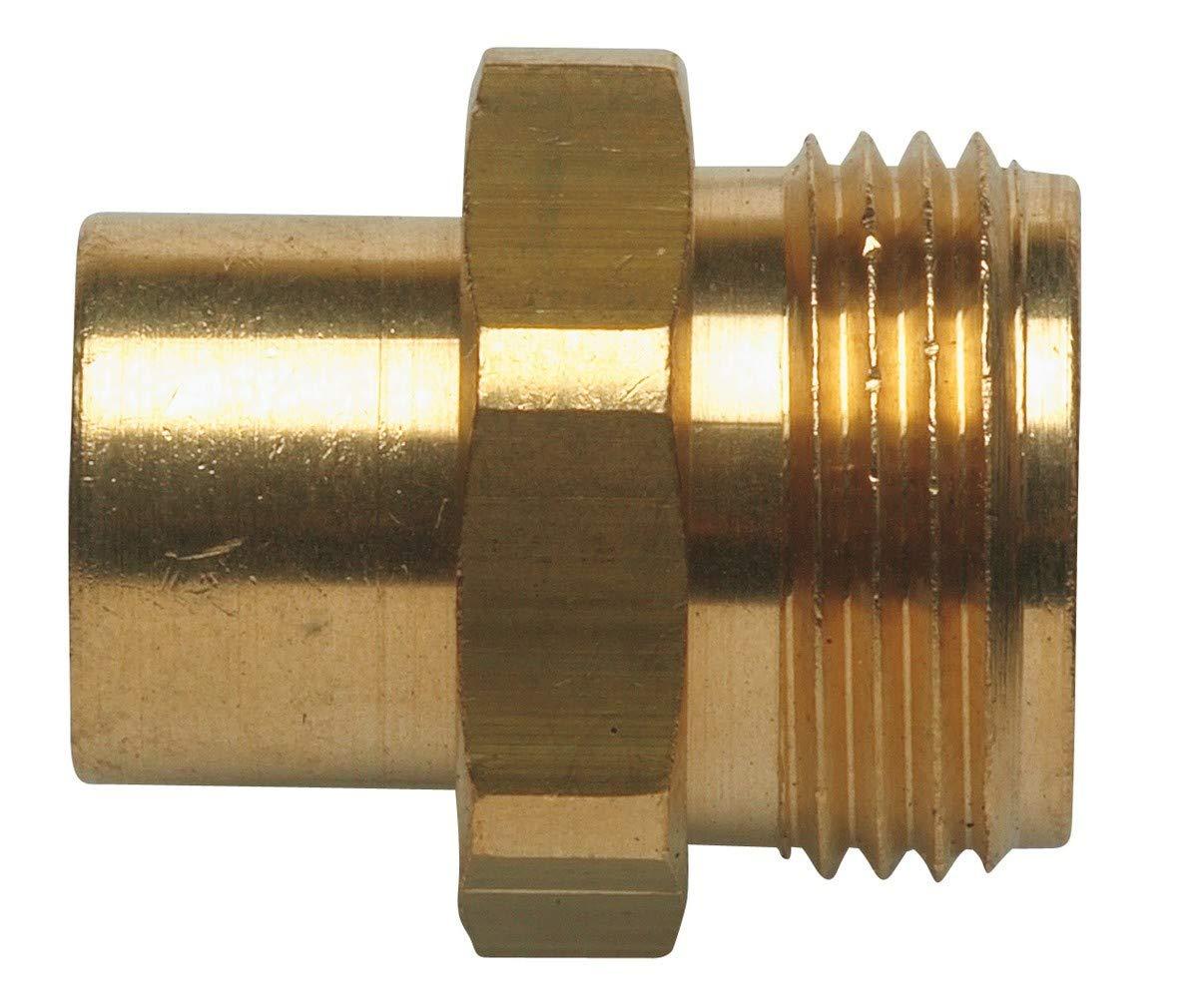 raccord pi/èce A souder /ø12 Raccord pour gaz butane//propane Eurogaz