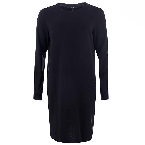 Vero Moda -  Vestito  - Donna Black 40
