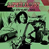 Anthology: 2cd Deluxe Edition