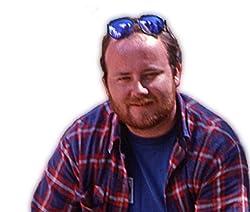 Douglas Ryne Pearson