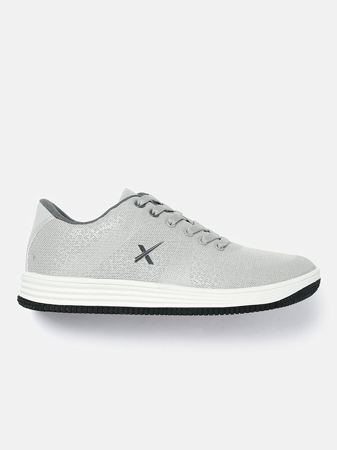 hrx casual shoes for men, OFF 74%,Buy!