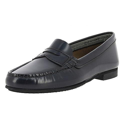 Thousand Modelo Thousy Castellano Antifaz Colegial Para Niñas: Amazon.es: Zapatos y complementos