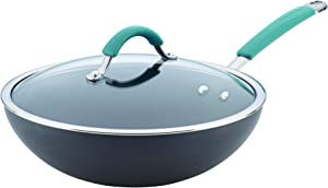 Rachael-Ray-Hard-Anodized-Nonstick-Stir-Fry-Pan-with-Lid