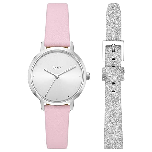 DKNY NY2777 Reloj de Damas