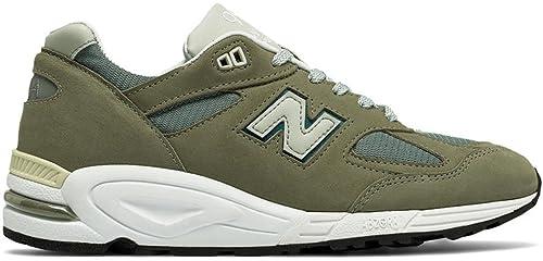 Kbm2 New Made In Usa Y Zapatos Amazon 990 es Complementos Balance xZZWUnHO