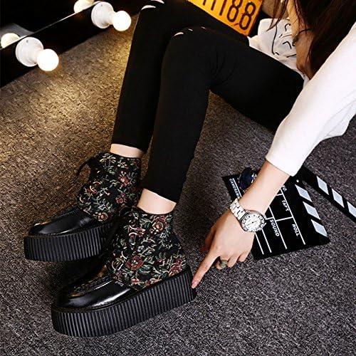 Japanese platform boots _image3