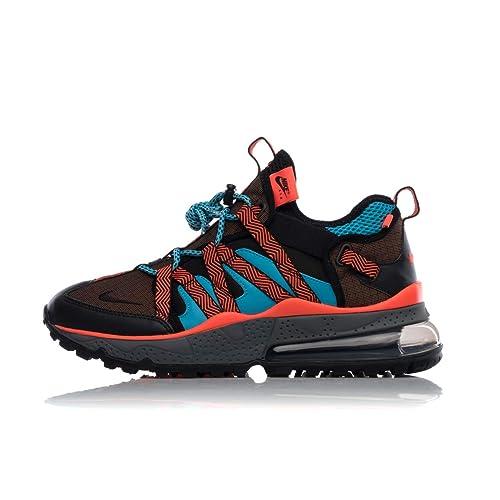 Nike Air Max 270 Bowfin, Chaussures d'Athlétisme Homme