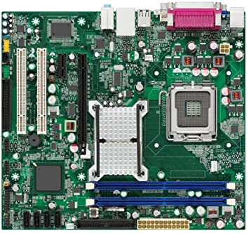 intel dg41kr motherboard drivers