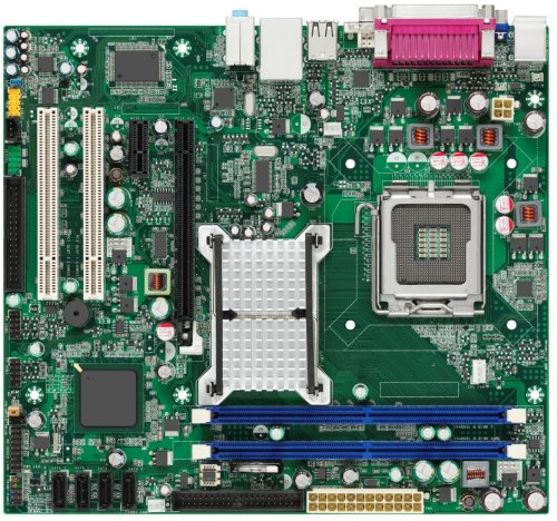INTEL DESKTOP BOARD DG41TY DRIVERS FOR WINDOWS DOWNLOAD