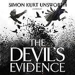 The Devil's Evidence | Simon Kurt Unsworth