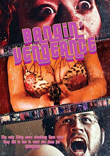 DVD : Bangin Vengeance (DVD)