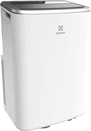 Electrolux Portable Air Conditioner, 12000 BTU, Heat & Cool, EP12A59ICHI