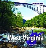 West Virginia, Robin Michal Koontz, 1448807360