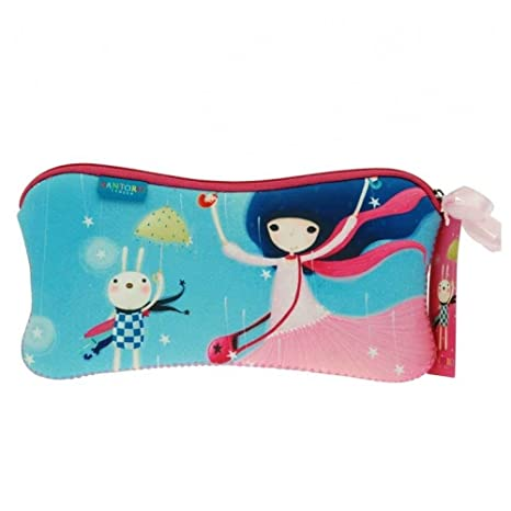 Amazon.com : Kori Kumi Pencil case : Office Products