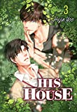 His House Volume 3