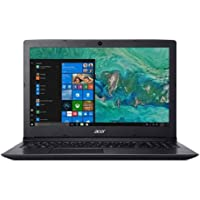Notebook Acer A315-53-32U Intel Core i3-7020U, 4(GB)HD 1024(GB), LED, 15.6(Polegadas)