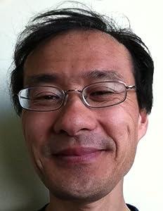 Wallace Wang