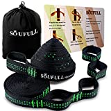 by Soufull (64)  Buy new: $45.99$12.99