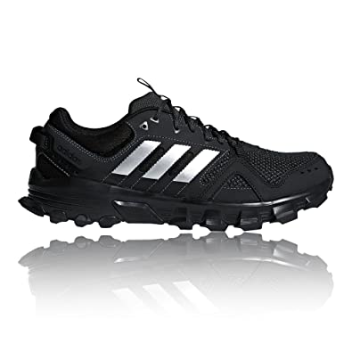 d2433da0a602 adidas Men s Rockadia Trail Running Shoes  Amazon.co.uk  Shoes   Bags
