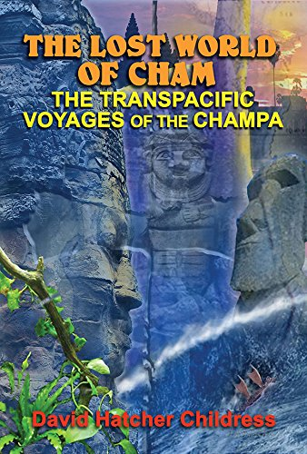 Amazon the lost world of cham ebook david hatcher childress the lost world of cham by childress david hatcher fandeluxe Image collections