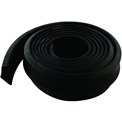 Stanley National S730 990 Garage Door Bottom Weather Strip 9 L