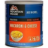 Mountain House Macaroni and Cheese