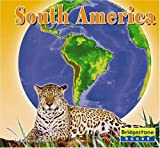 South America, Karen Bush Gibson, 0736854312